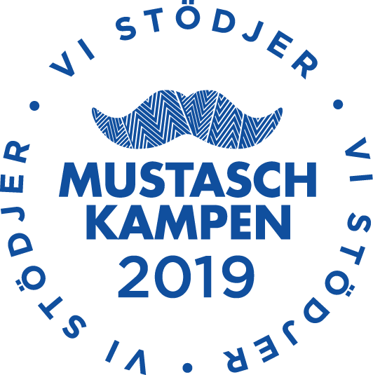 mustasch_support2019_bluepattern.png